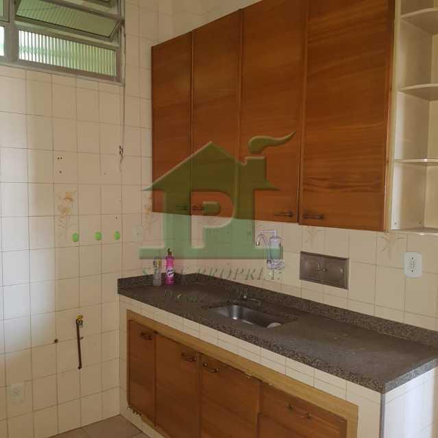 WhatsApp Image 2018-07-13 at 1 - Apartamento PARA VENDA E ALUGUEL, Irajá, Rio de Janeiro, RJ - VLAP20102 - 15