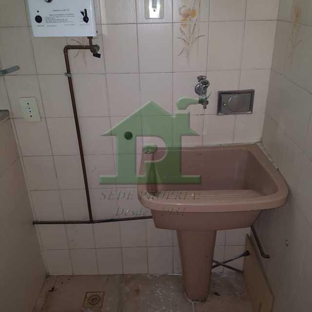 WhatsApp Image 2018-07-13 at 1 - Apartamento PARA VENDA E ALUGUEL, Irajá, Rio de Janeiro, RJ - VLAP20102 - 18
