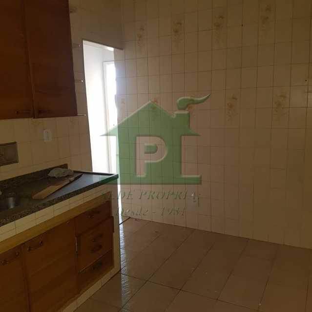 WhatsApp Image 2018-07-13 at 1 - Apartamento PARA VENDA E ALUGUEL, Irajá, Rio de Janeiro, RJ - VLAP20102 - 14