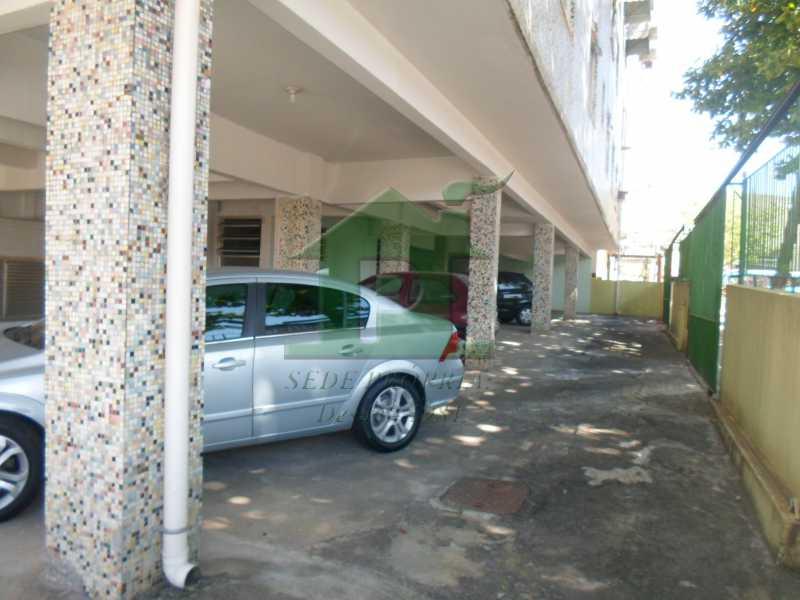 SAM_1315 - Apartamento PARA VENDA E ALUGUEL, Irajá, Rio de Janeiro, RJ - VLAP20102 - 5
