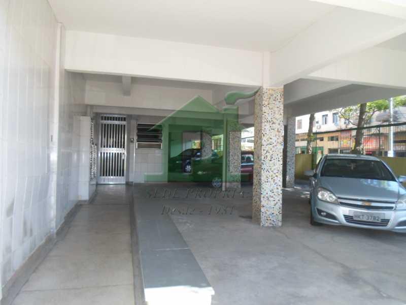 SAM_1316 - Apartamento PARA VENDA E ALUGUEL, Irajá, Rio de Janeiro, RJ - VLAP20102 - 4