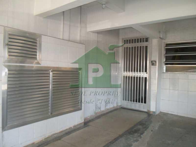 SAM_1317 - Apartamento PARA VENDA E ALUGUEL, Irajá, Rio de Janeiro, RJ - VLAP20102 - 3