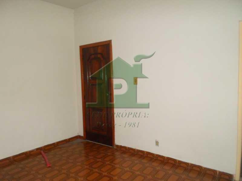 SAM_1590 - Apartamento para alugar Avenida Vicente de Carvalho,Rio de Janeiro,RJ - R$ 1.000 - VLAP20112 - 5