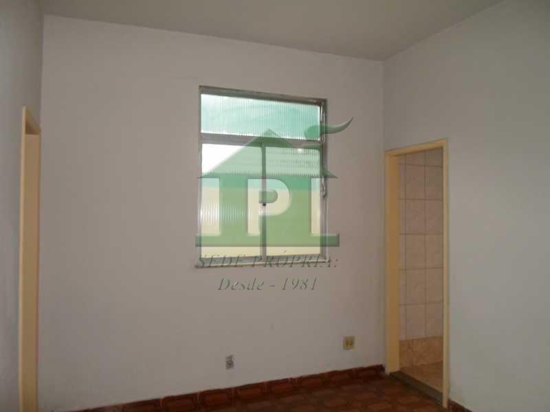 SAM_1591 - Apartamento para alugar Avenida Vicente de Carvalho,Rio de Janeiro,RJ - R$ 1.000 - VLAP20112 - 4