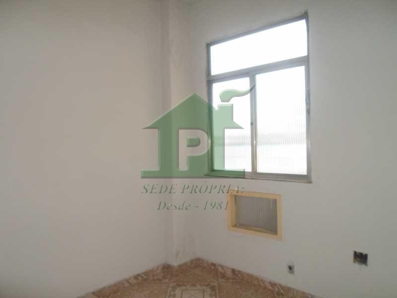 SAM_1592 - Apartamento para alugar Avenida Vicente de Carvalho,Rio de Janeiro,RJ - R$ 1.000 - VLAP20112 - 6