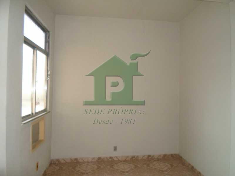 SAM_1594 - Apartamento para alugar Avenida Vicente de Carvalho,Rio de Janeiro,RJ - R$ 1.000 - VLAP20112 - 7