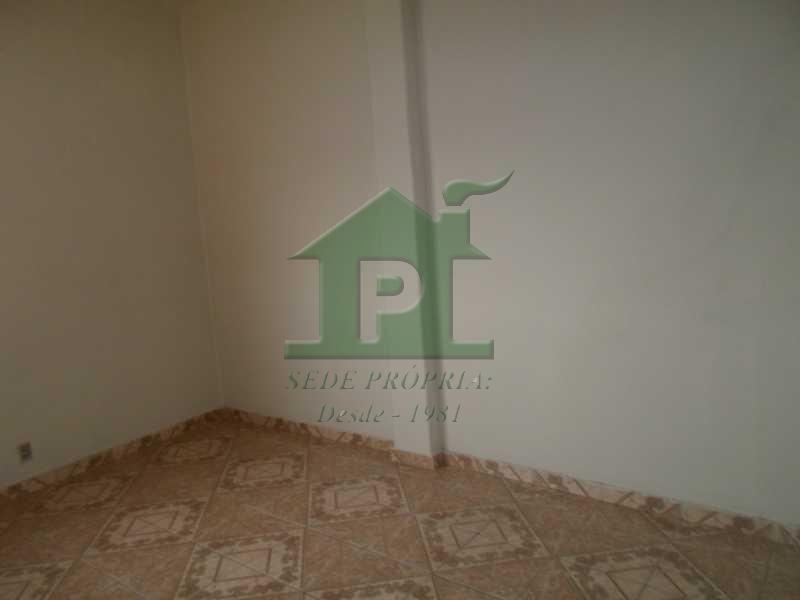 SAM_1595 - Apartamento para alugar Avenida Vicente de Carvalho,Rio de Janeiro,RJ - R$ 1.000 - VLAP20112 - 8