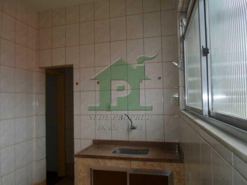 SAM_1596 - Apartamento para alugar Avenida Vicente de Carvalho,Rio de Janeiro,RJ - R$ 1.000 - VLAP20112 - 9