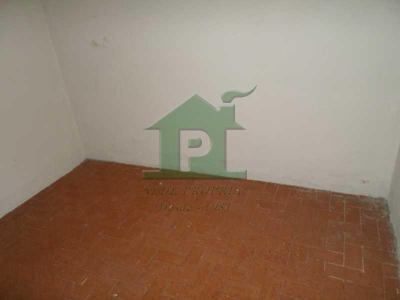 SAM_1606 - Apartamento para alugar Avenida Vicente de Carvalho,Rio de Janeiro,RJ - R$ 1.000 - VLAP20112 - 12