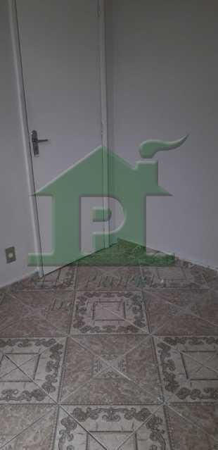 WhatsApp Image 2020-12-02 at 1 - Apartamento para alugar Avenida Vicente de Carvalho,Rio de Janeiro,RJ - R$ 1.000 - VLAP20112 - 16