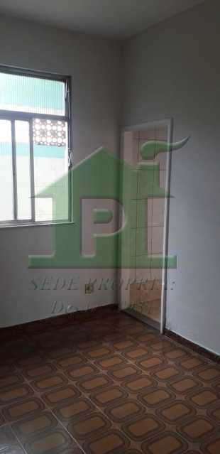 WhatsApp Image 2020-12-02 at 1 - Apartamento para alugar Avenida Vicente de Carvalho,Rio de Janeiro,RJ - R$ 1.000 - VLAP20112 - 1