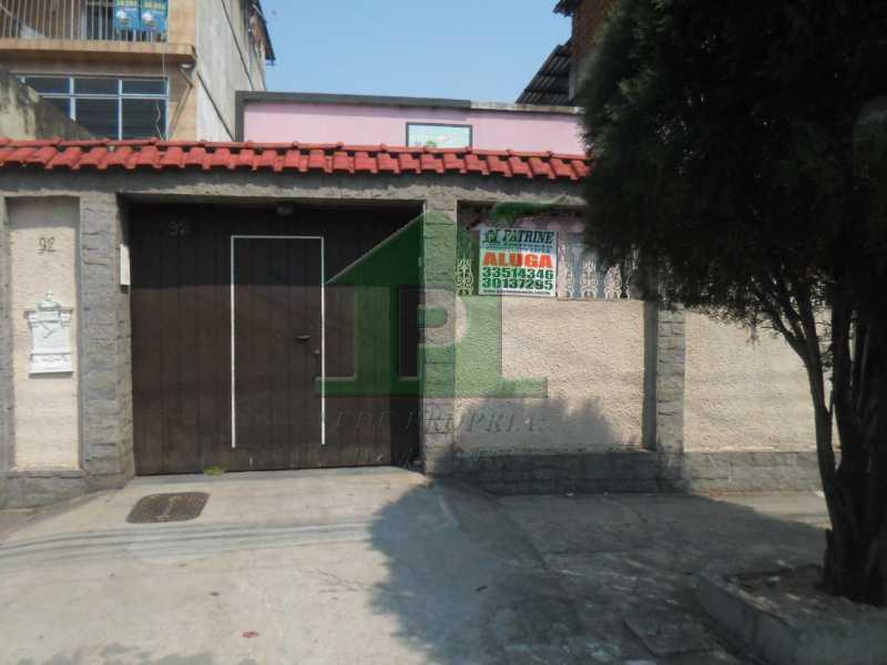 SAM_0591 - FERNANDES LEÃO - VLCV10016 - 1