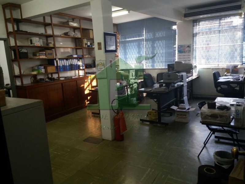IMG-20170217-WA0018 - Galpão 400m² à venda Rio de Janeiro,RJ Irajá - R$ 2.200.000 - VLGA00009 - 11