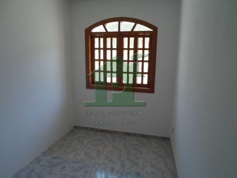 SAM_3933 - Casa de Vila para alugar Rua Lima Drumond,Rio de Janeiro,RJ - R$ 550 - VLCV10018 - 8