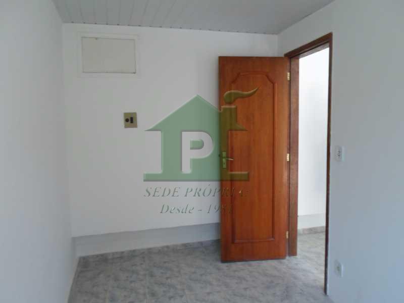 SAM_3934 - Casa de Vila para alugar Rua Lima Drumond,Rio de Janeiro,RJ - R$ 550 - VLCV10018 - 9