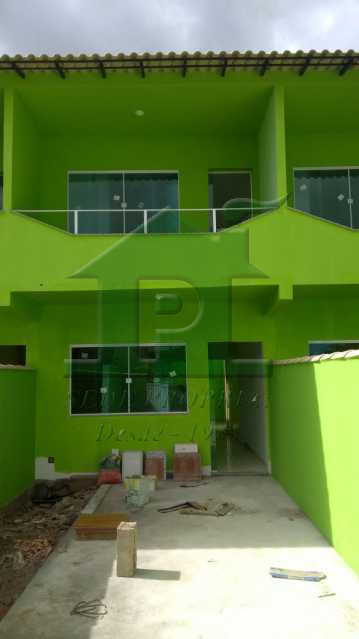 WhatsApp Image 2017-07-27 at 1 - Casa em Condominio PARA ALUGAR, Vilatur, Saquarema, RJ - VLCN20010 - 4