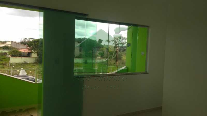 WhatsApp Image 2017-07-27 at 1 - Casa em Condominio PARA ALUGAR, Vilatur, Saquarema, RJ - VLCN20010 - 7