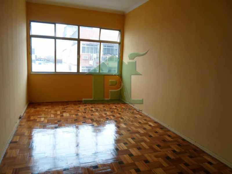 SAM_6030 - Apartamento 2 quartos para alugar Rio de Janeiro,RJ - R$ 900 - VLAP20149 - 4