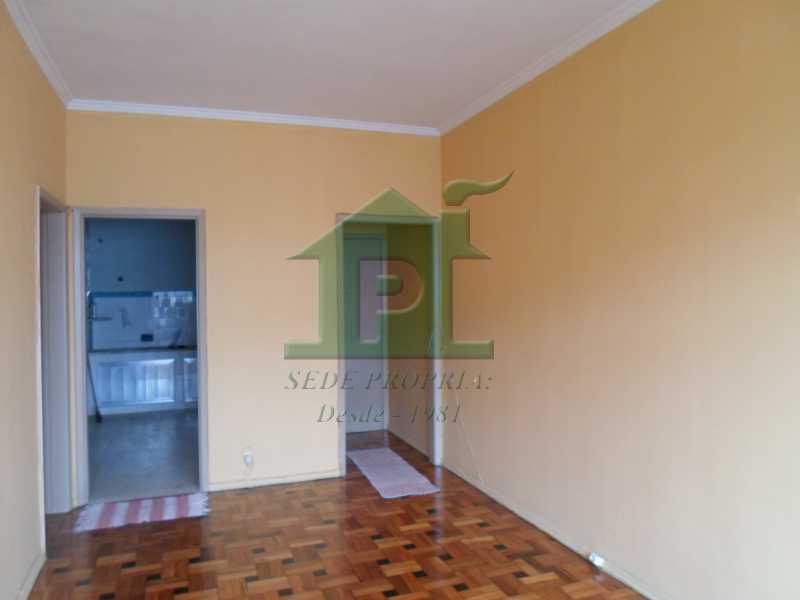 SAM_6031 - Apartamento 2 quartos para alugar Rio de Janeiro,RJ - R$ 900 - VLAP20149 - 5