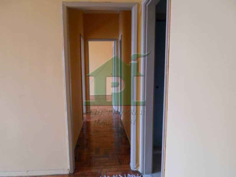 SAM_6032 - Apartamento 2 quartos para alugar Rio de Janeiro,RJ - R$ 900 - VLAP20149 - 6