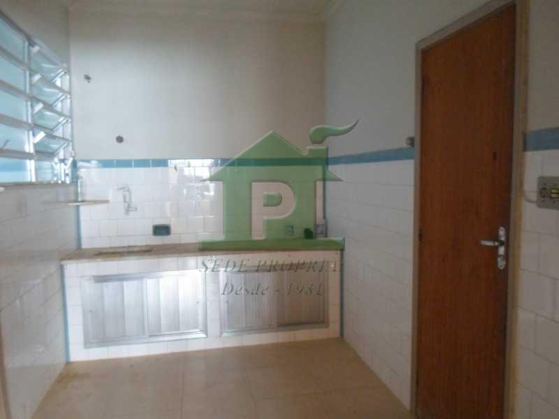 SAM_6033 - Apartamento 2 quartos para alugar Rio de Janeiro,RJ - R$ 900 - VLAP20149 - 11