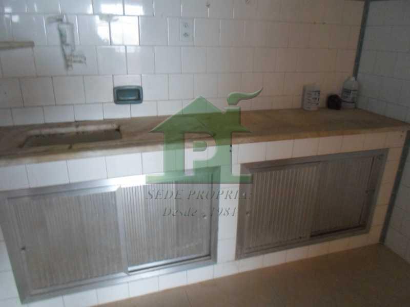 SAM_6034 - Apartamento 2 quartos para alugar Rio de Janeiro,RJ - R$ 900 - VLAP20149 - 12