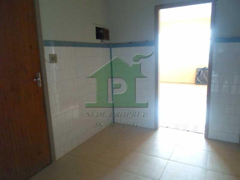 SAM_6035 - Apartamento 2 quartos para alugar Rio de Janeiro,RJ - R$ 900 - VLAP20149 - 13