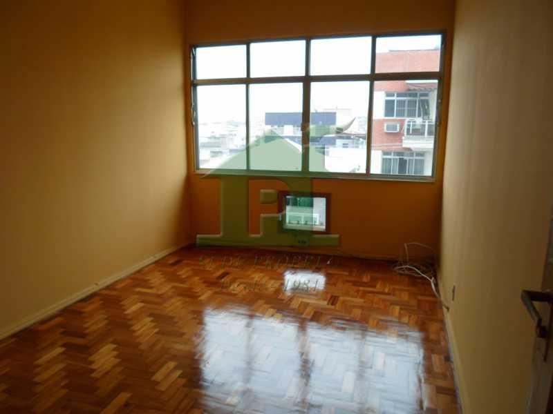 SAM_6036 - Apartamento 2 quartos para alugar Rio de Janeiro,RJ - R$ 900 - VLAP20149 - 9
