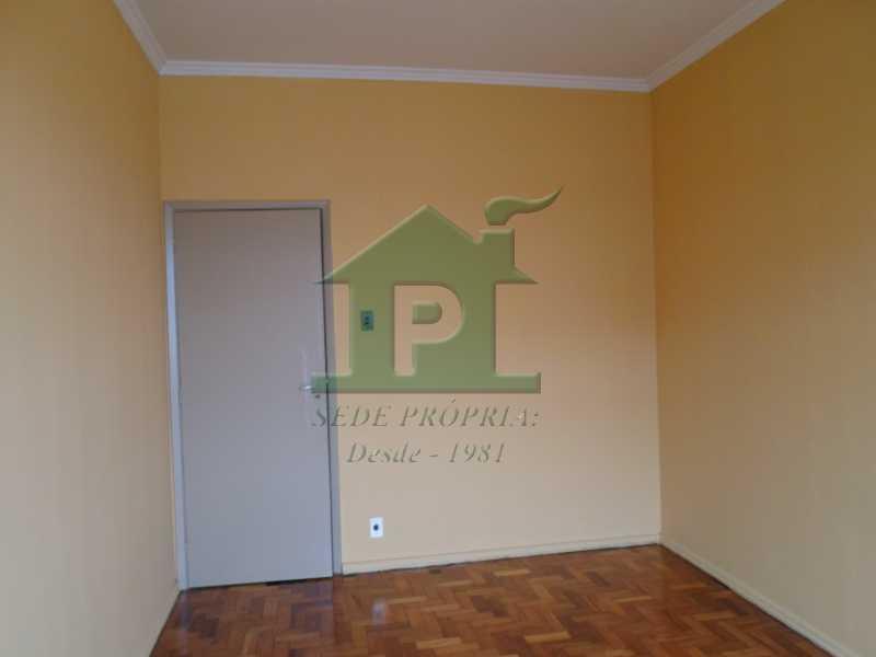 SAM_6037 - Apartamento 2 quartos para alugar Rio de Janeiro,RJ - R$ 900 - VLAP20149 - 8