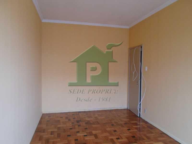 SAM_6039 - Apartamento 2 quartos para alugar Rio de Janeiro,RJ - R$ 900 - VLAP20149 - 7