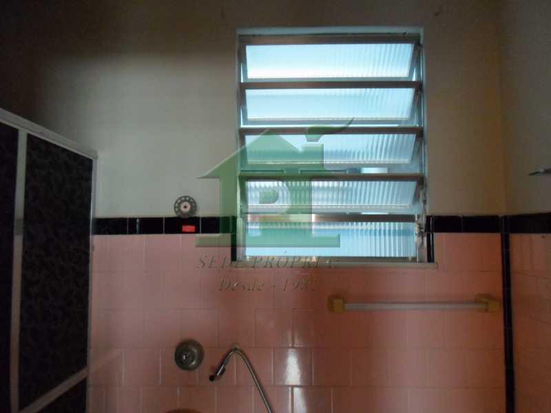 SAM_6040 - Apartamento 2 quartos para alugar Rio de Janeiro,RJ - R$ 900 - VLAP20149 - 14