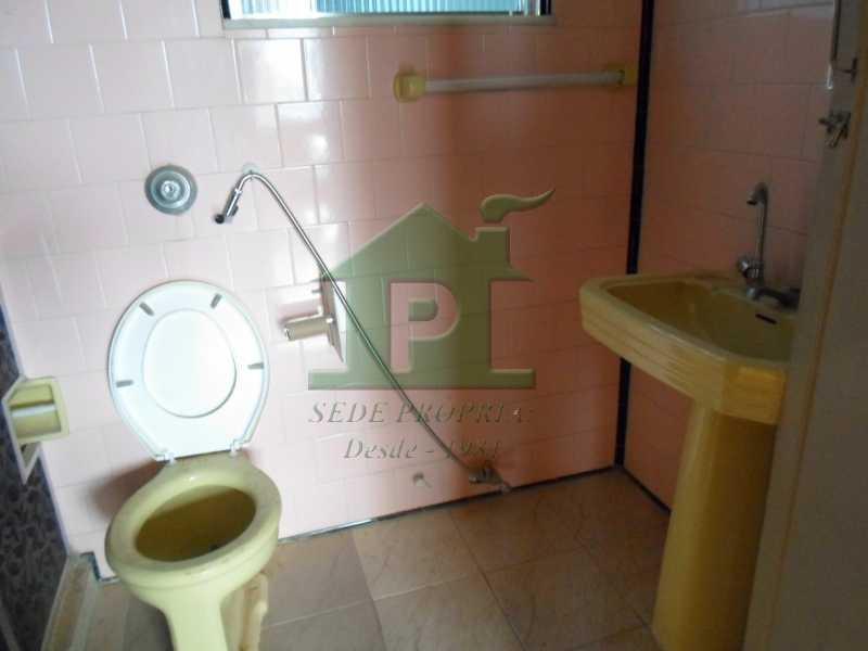 SAM_6041 - Apartamento 2 quartos para alugar Rio de Janeiro,RJ - R$ 900 - VLAP20149 - 15
