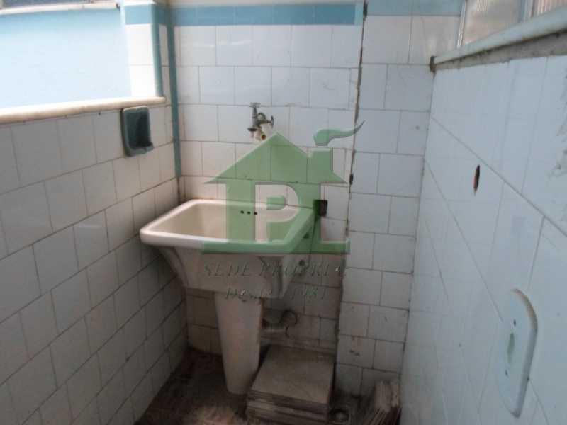 SAM_6046 - Apartamento 2 quartos para alugar Rio de Janeiro,RJ - R$ 900 - VLAP20149 - 17