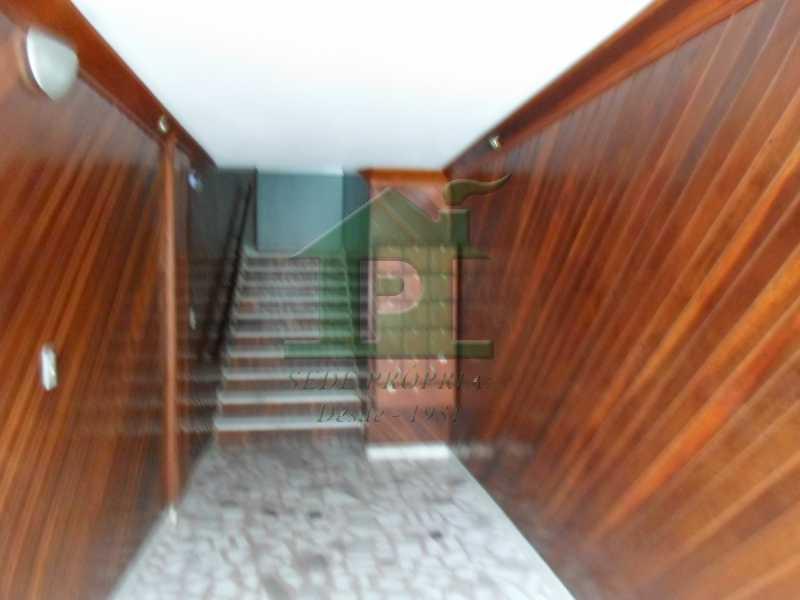SAM_6047 - Apartamento 2 quartos para alugar Rio de Janeiro,RJ - R$ 900 - VLAP20149 - 3