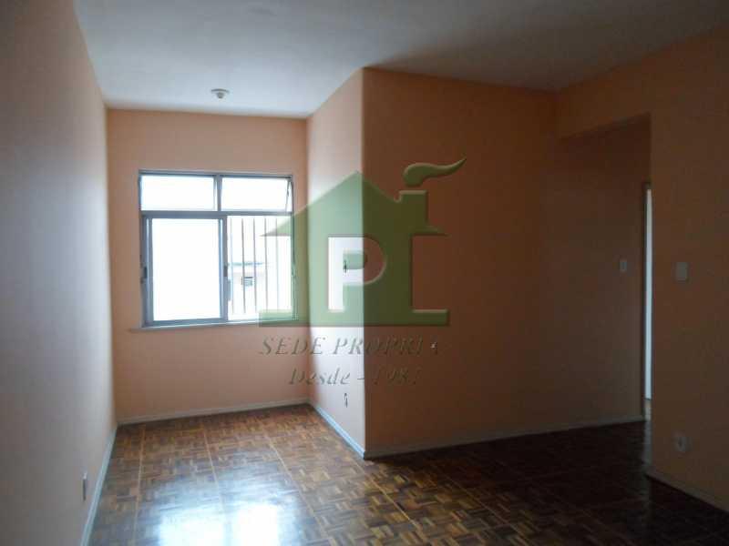 SAM_6118 - Apartamento 2 quartos para venda e aluguel Rio de Janeiro,RJ - R$ 220.000 - VLAP20232 - 5