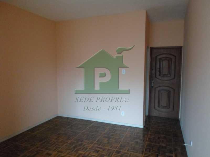 SAM_6119 - Apartamento 2 quartos para venda e aluguel Rio de Janeiro,RJ - R$ 220.000 - VLAP20232 - 6