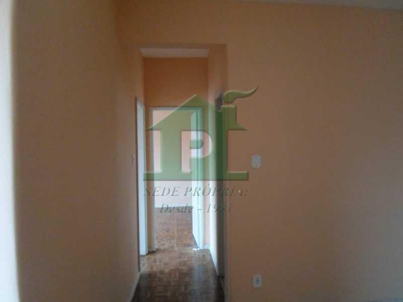 SAM_6120 - Apartamento 2 quartos para venda e aluguel Rio de Janeiro,RJ - R$ 220.000 - VLAP20232 - 7