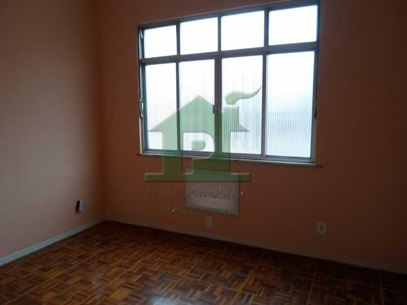 SAM_6121 - Apartamento 2 quartos para venda e aluguel Rio de Janeiro,RJ - R$ 220.000 - VLAP20232 - 8