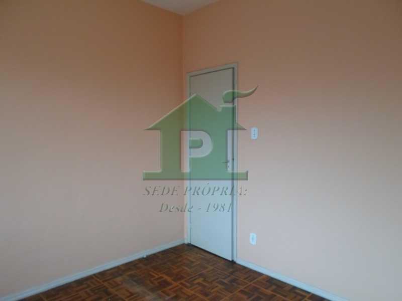 SAM_6122 - Apartamento 2 quartos para venda e aluguel Rio de Janeiro,RJ - R$ 220.000 - VLAP20232 - 9