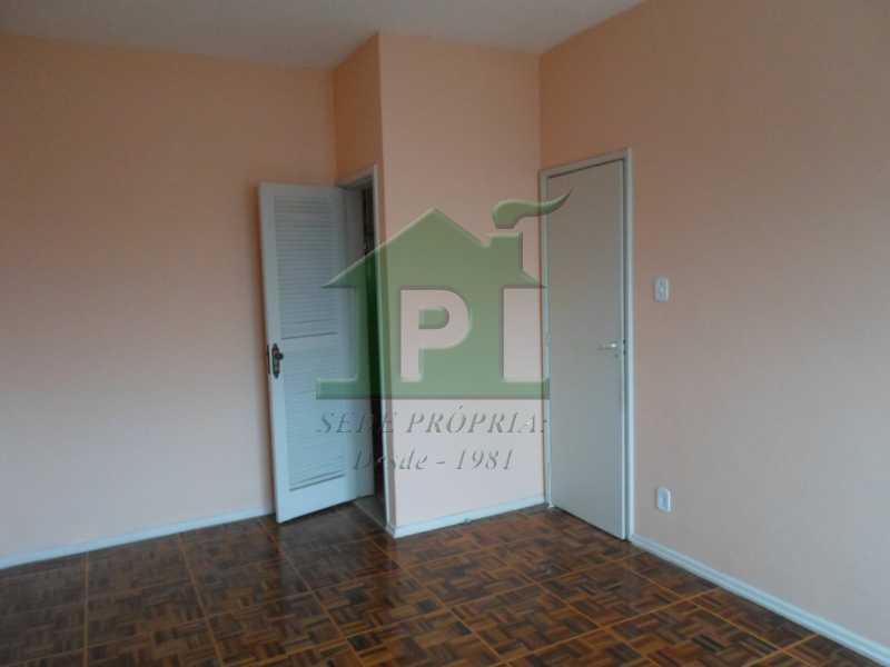 SAM_6123 - Apartamento 2 quartos para venda e aluguel Rio de Janeiro,RJ - R$ 220.000 - VLAP20232 - 10