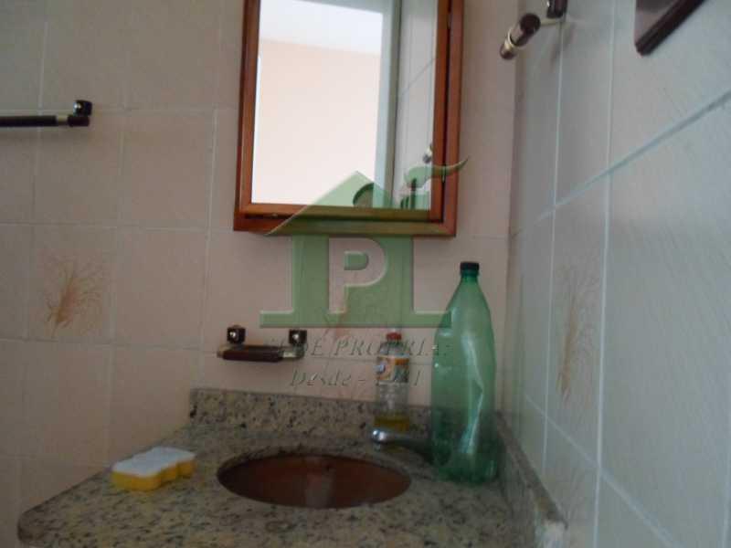 SAM_6124 - Apartamento 2 quartos para venda e aluguel Rio de Janeiro,RJ - R$ 220.000 - VLAP20232 - 11