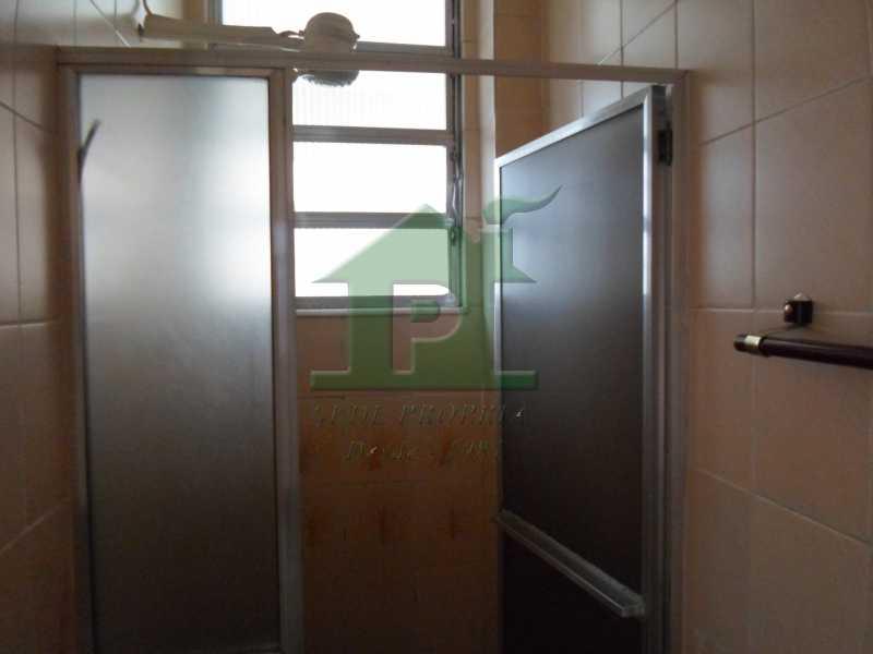 SAM_6125 - Apartamento 2 quartos para venda e aluguel Rio de Janeiro,RJ - R$ 220.000 - VLAP20232 - 12