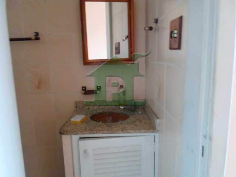 SAM_6126 - Apartamento 2 quartos para venda e aluguel Rio de Janeiro,RJ - R$ 220.000 - VLAP20232 - 13
