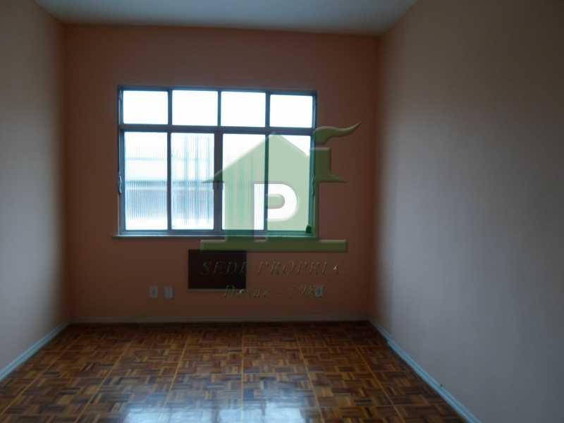 SAM_6127 - Apartamento 2 quartos para venda e aluguel Rio de Janeiro,RJ - R$ 220.000 - VLAP20232 - 14