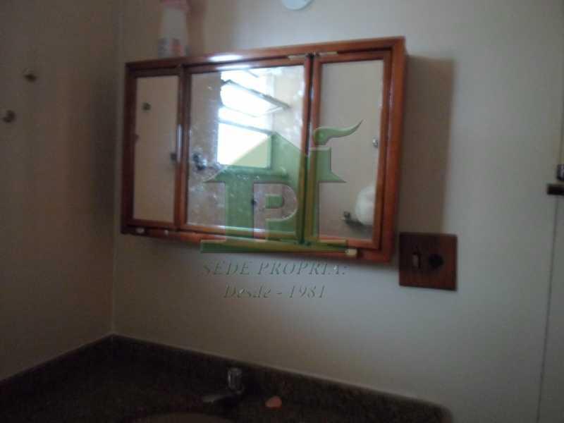 SAM_6128 - Apartamento 2 quartos para venda e aluguel Rio de Janeiro,RJ - R$ 220.000 - VLAP20232 - 15