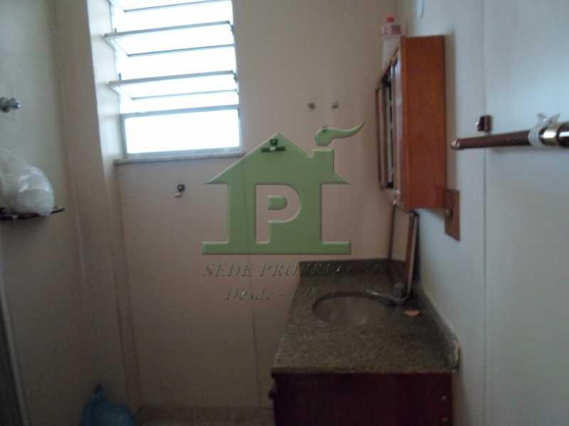 SAM_6129 - Apartamento 2 quartos para venda e aluguel Rio de Janeiro,RJ - R$ 220.000 - VLAP20232 - 16