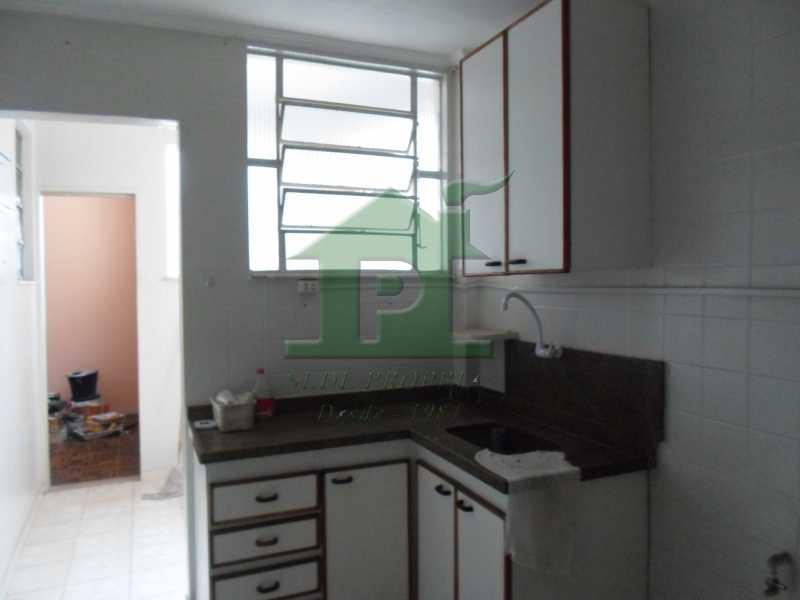 SAM_6130 - Apartamento 2 quartos para venda e aluguel Rio de Janeiro,RJ - R$ 220.000 - VLAP20232 - 17