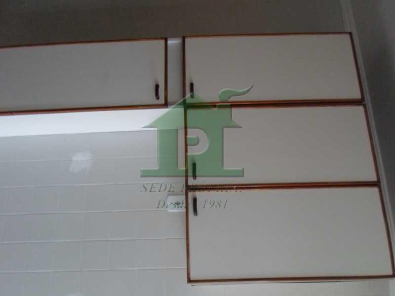SAM_6131 - Apartamento 2 quartos para venda e aluguel Rio de Janeiro,RJ - R$ 220.000 - VLAP20232 - 18