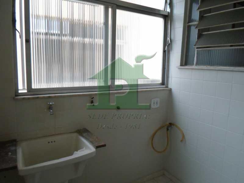 SAM_6132 - Apartamento 2 quartos para venda e aluguel Rio de Janeiro,RJ - R$ 220.000 - VLAP20232 - 19