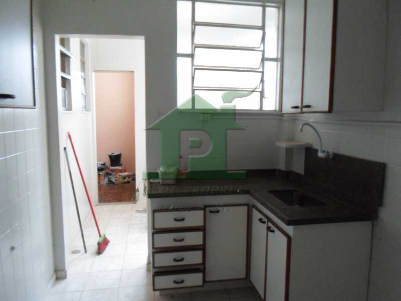 SAM_6133 - Apartamento 2 quartos para venda e aluguel Rio de Janeiro,RJ - R$ 220.000 - VLAP20232 - 20